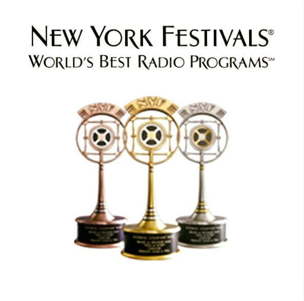 Happy to receive Best Morning Drive Programming Award in Newyork Festival 2016  It's one of a kind as 30 countries compete here n so has a very high international standard to match up....   Special thank u Red FM n all of u lovely ppl for making this possible....  Without u, what wld I do 😘😘😘
