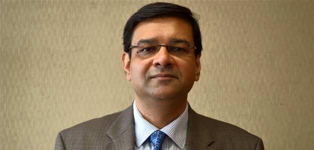 Urjit Patel To Succeed Raghuram Rajan As Reserve Bank Governor  One more Gujarati on a prominent national position!