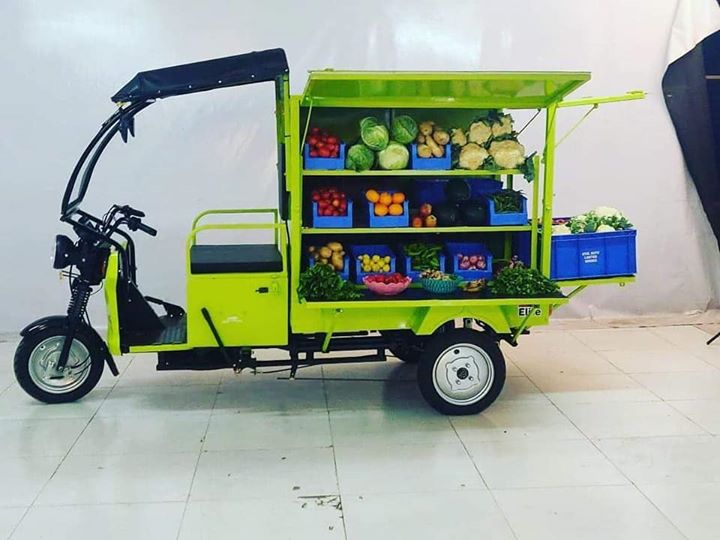 fresh vegetables  E-Rikshaw of AMC will come to your society  List enclosed. Phone numbers and area details are available in the images.  #21DinStayIn #CareCorona