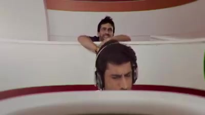 See what happens when Red FM turn into cricket wala FM......  https://www.facebook.com/redfmindia/videos/1085399054858692/