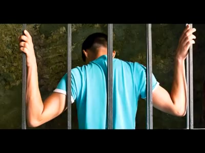 Listen to #JailDiaries on my show Morning # 1 from today!! An effort where criminals are up against the crime.. Former and current jail inmates share their stories to tell the society how dangerous the venom of crime is and how #Jail life has changed them as a person!! Tune in to my show Morning number 1... 7AM to 11AM only on Red FM to listen to the pages of their diaries!!