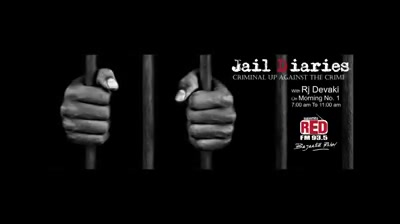 Meet the man who studied 31 educational courses n got the degrees in jail n got his name in Limca Book Of World Records n many more.. #JailDiaries