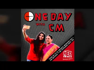 Catch the interview of the CM security driver who was driving PM Modi for 10 years n now has been with our CM Anandiben Patel for 2 years.... He drove me n CM around in Surat #OneDayWithCM