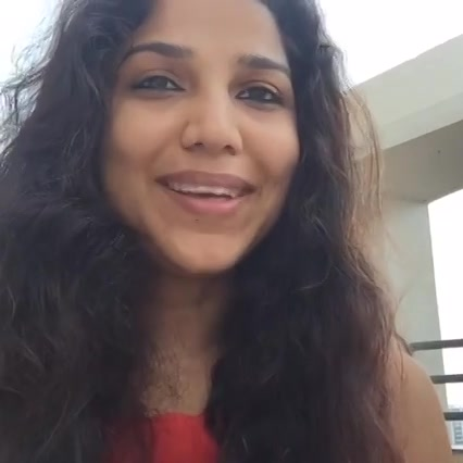 Morning chat live #AskDevaki