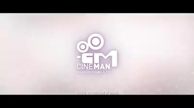 Did u check out 1st Gujarati Wedding Film's promo?  What do u think must be the story?  https://www.facebook.com/ShubhAarambhMovie/videos/1766674840247814/