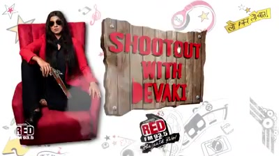 So here comes ShoooutWithDevaki's Episode 2 with India's favorite comedian Kapil sharma.!! #SWD #KapilSharma #Rjdevaki #RedFMIndia