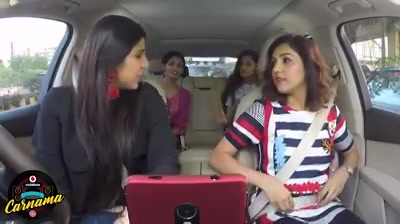 Shakti Mohan & Mukti Mohan talk about Neeti Mohan's love affair with Mangoes on #VodafoneCarnama with RJ Devaki  Vodafone Zoozoos