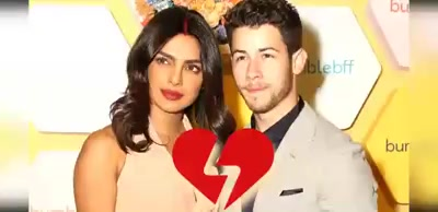 What's the rumour we hear about Priyanka and Nick Jonas? Why fall for news that have no legit sources?  It's 1st of April. Think before falling prey to rumours that are made to look like the Gospel truth.   Fake news ki BAJAATE RAHO!!!