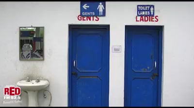 Want to use public toilets in Ahmedabad? Watch this video