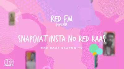 Presenting one more amazin Red Raas of this season by our very own Jigrra. Also featuring RJ Harsh Red FMand RJ Dhruvi. If you too relate to this Red Raas then share it to your loved ones too.   Singer Composer and Lyricist : Jigardan Gadhvi (Jigrra) Director and editing : Nishar Mansuri Featuring : JIgrra RJ Harsh and RJ Dhruvi