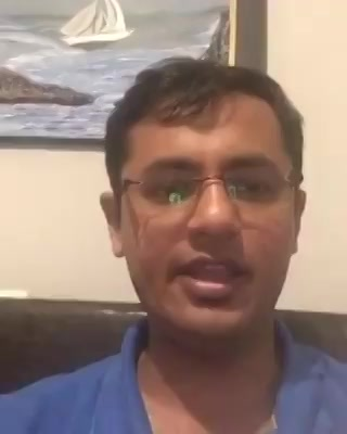 So guys a good news  I received an email from some Indian students from Greece that they r Indian n hv no response from Indian embassy there since 16th March. They did more than 30 tweets spoke to authorities in Gujarat but got no help. This morning he sent a video request to me on email. I shared his video on #instagram #facebookand #twitter and #instalive n called the PMO team to help the students. Their plea reached the PM. In 6 hours they got a call from Indian embassy in Greece which wasn't happening from 11 days. Glad the students will have a help. Thank you #PrimeMinisterIndia for helping the Indians across the world in need just now. #PowerOfRadio  #CareCorona #21dinstayin #BajateRaho Red FM