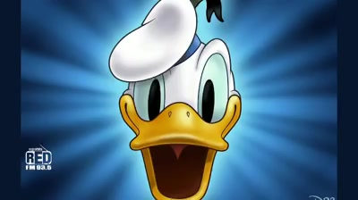 All that u get to watch as entertainment in gaming or shows have Drugs/Violence/Sex/Crime/Darkness  Let's enjoy the most innocent entertainment created for all age groups by one of the most creative and inspiring personality of the world- Walt Disney n celebrate his one of the fav characters : Donald Duck  Happy Birthday to Our Donald Duck...  Do u know his history?